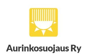 ASU logo_b
