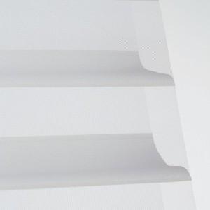Luxaflex Silhouette