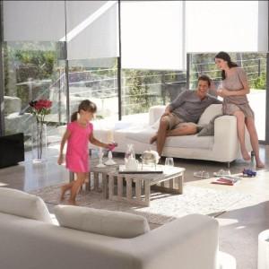 Somfy indoor sunprot 20_pakattu